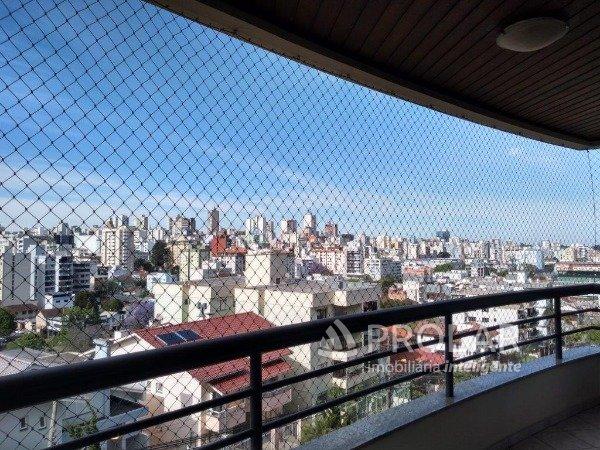 Apartamento em Caxias Do Sul | Residencial Maxim's