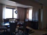 Apartamento em Caxias Do Sul | Residencial Maxim's | Miniatura