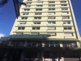 Apartamento em Caxias Do Sul | Residencial Aldo Locatelli | Miniatura