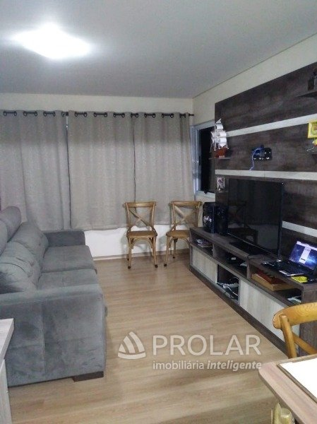 Apartamento em Bento Gonçalves | Residencial Lago Magiori