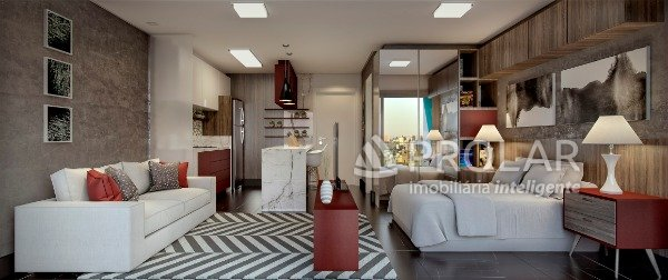 Apartamento em Caxias Do Sul | Up Date Centro