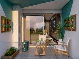Apartamento em Caxias Do Sul | Up Date Centro | Miniatura