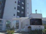 Apartamento em Caxias Do Sul | Maia Mixed Used Residencial | Miniatura