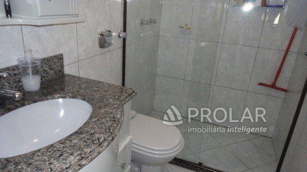 Apartamento em Caxias Do Sul | Elisabeth Bortolini