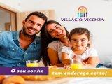 Apartamento em Caxias Do Sul | Villagio Vicenza | Miniatura