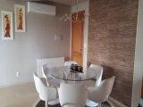 Apartamento em Caxias Do Sul | Ed. Mirante Del Sole | Miniatura