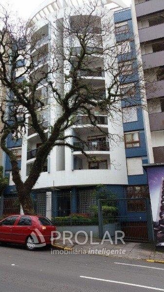 Apartamento em Caxias Do Sul | Residencial Paulino Paglioli