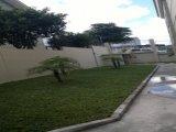 Apartamento em Caxias Do Sul | Villa dos Passáros V|| | Miniatura