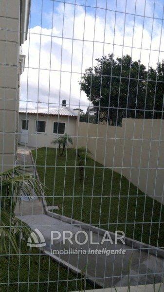 Apartamento em Caxias Do Sul | Villa dos Passáros V||