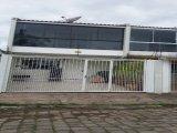 Sobrado em Caxias Do Sul | Condomínio Residencial Justino Von Dente | Miniatura