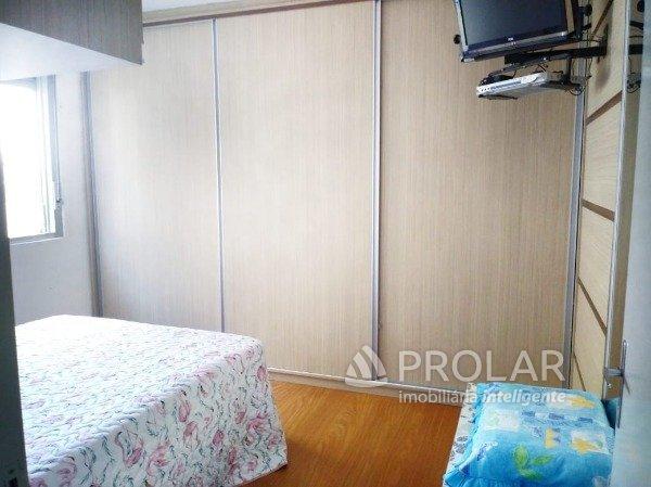 Apartamento em Carlos Barbosa   Residencial  Tolussi Locatelli
