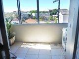 Apartamento em Carlos Barbosa   Residencial  Tolussi Locatelli   Miniatura