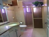 Apartamento em Caxias Do Sul | Edifício Martini | Miniatura