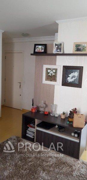 Apartamento em Caxias Do Sul | Residencial Interlagos