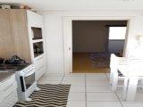 Apartamento em Caxias Do Sul | Residencial Interlagos | Miniatura