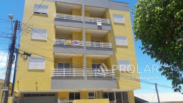 Apartamento em Caxias Do Sul | Zeus  Residence