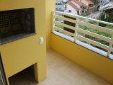 Apartamento em Caxias Do Sul | Zeus  Residence | Miniatura