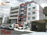 Apartamento em Caxias Do Sul   Residencial Madrid   Miniatura