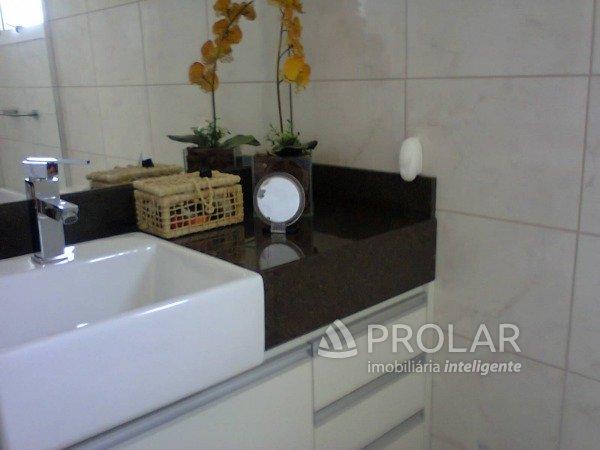 Apartamento em Caxias Do Sul | Solar Villa de Gaia