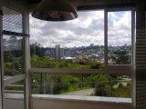 Apartamento em Caxias Do Sul | Solar Villa de Gaia | Miniatura