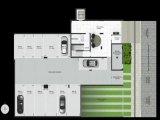 Apartamento em Caxias Do Sul | Residencial Raffinato | Miniatura