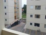 Apartamento em Caxias Do Sul | Residencial San Valentino | Miniatura