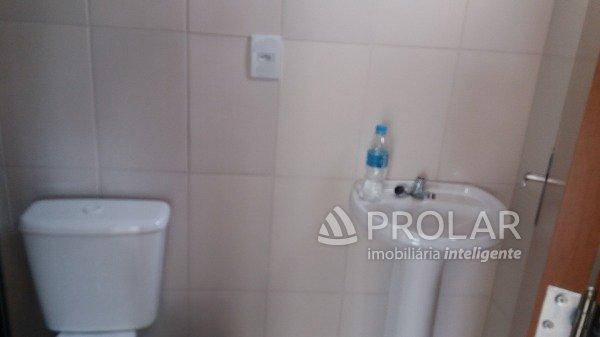 Apartamento em Caxias Do Sul | Residencial San Valentino