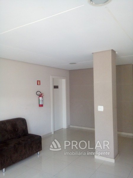 Apartamento em Caxias Do Sul | Residencial La Vita ||