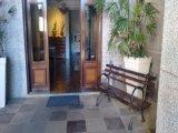 Apartamento em Caxias Do Sul | Edificio Porto Seguro | Miniatura