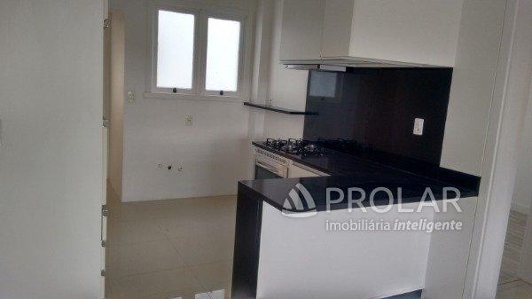 Apartamento em Caxias Do Sul | Edificio Porto Seguro