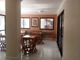Apartamento em Caxias Do Sul | Residencial Santa Mônica | Miniatura