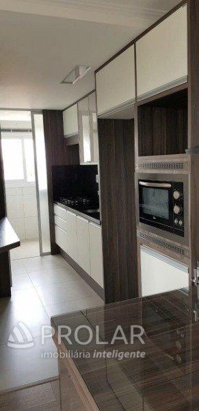 Apartamento em Caxias Do Sul | Residencial Vila dos Pássaros V||