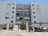 Apartamento em Caxias Do Sul | Villa Norte | Miniatura