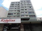 Apartamento Kitnet em Caxias Do Sul | Dona Milena | Miniatura
