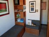 Apartamento em Caxias Do Sul | Condomínio Alfred | Miniatura