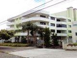 Apartamento em Caxias Do Sul | Residencial Altos da Perimetral | Miniatura