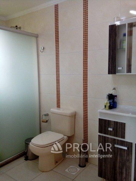 Apartamento em Caxias Do Sul | Residencial Altos da Perimetral