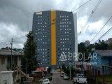 Apartamento em Caxias Do Sul | Residencial Near Shopping | Miniatura
