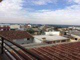 Apartamento em Caxias Do Sul | Edifício Amábile Frizzo | Miniatura
