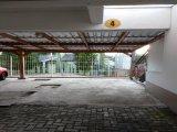 Apartamento em Caxias Do Sul | Residencial Morada Di Lunna | Miniatura