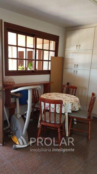 Casa em Caxias Do Sul | Casa de Esquina