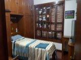 Casa em Caxias Do Sul | Casa de Esquina | Miniatura