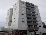 Apartamento em Caxias Do Sul | Stellato Panazzolo | Miniatura