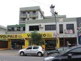 Apartamento Kitnet em Caxias Do Sul   Brisotto   Miniatura