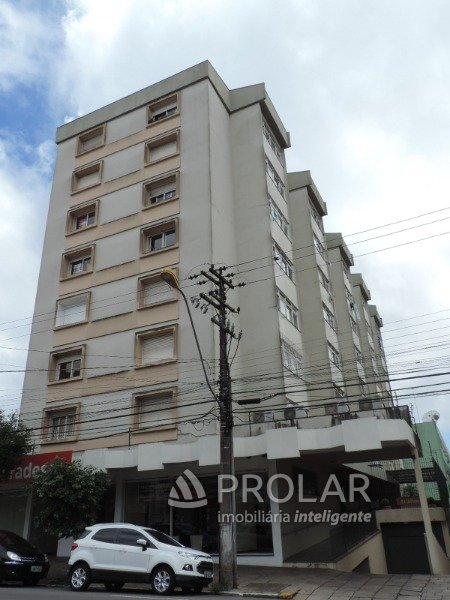 Apartamento em Caxias Do Sul | Beluno