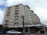 Apartamento em Caxias Do Sul | Beluno | Miniatura