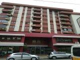 Apartamento em Bento Goncalves | Edíficio Plaza Residence | Miniatura