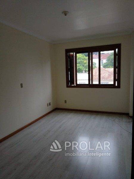 Apartamento em Bento Goncalves | Edíficio Plaza Residence