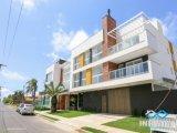 Apartamento em Torres | Edifício Carpe Diem | Miniatura