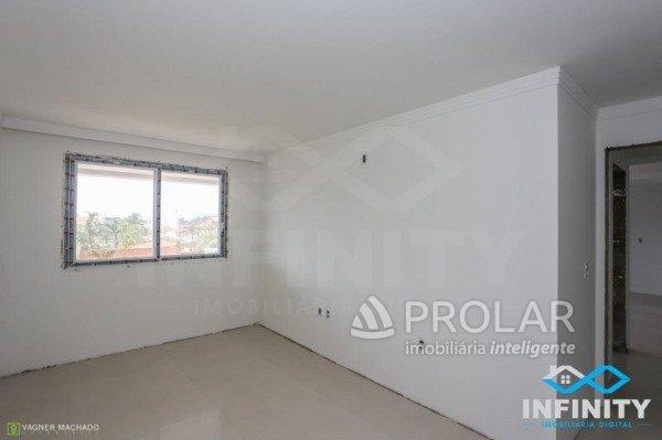 Apartamento em Torres | Edifício Carpe Diem